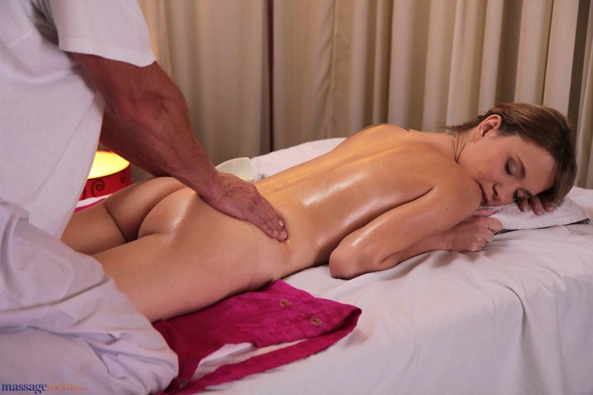 massage-rooms-discount